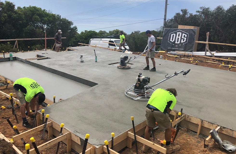 DBS-Homes-Construction-1