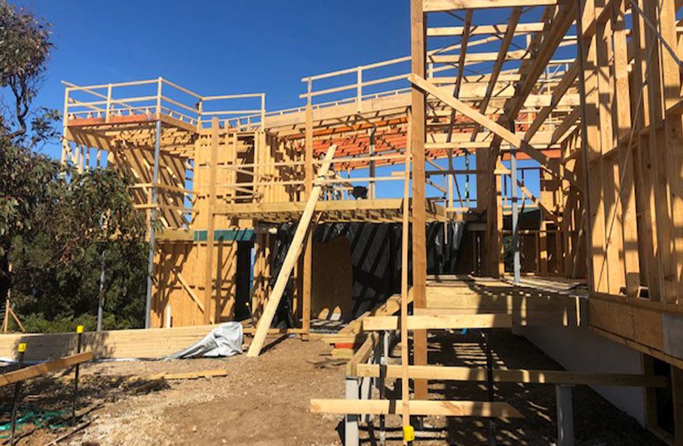 DBS-Homes-Construction-2