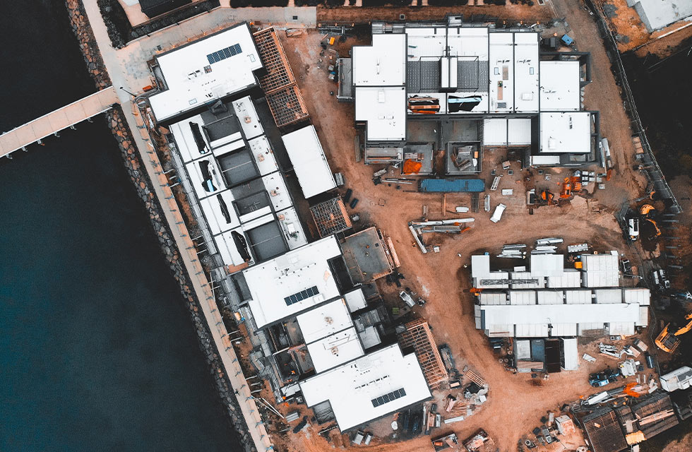 DBS-Homes-Construction-4