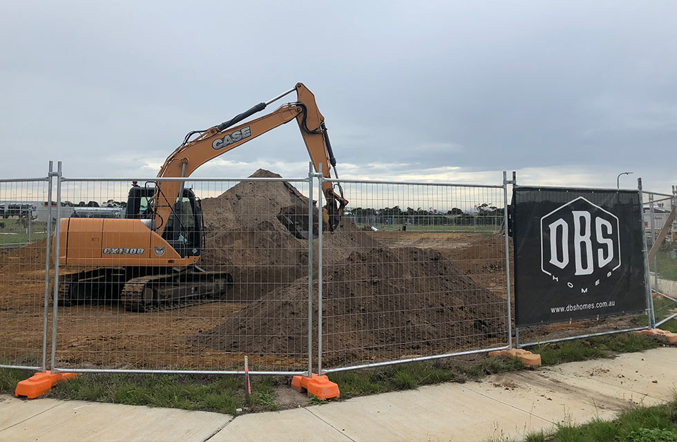 DBS-Homes-Construction-5