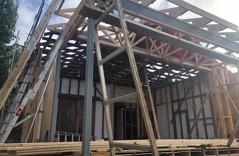 DBS-Homes-Construction-6